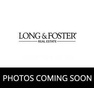 3607 Violetwood Pl Bowie Prince George S County Single