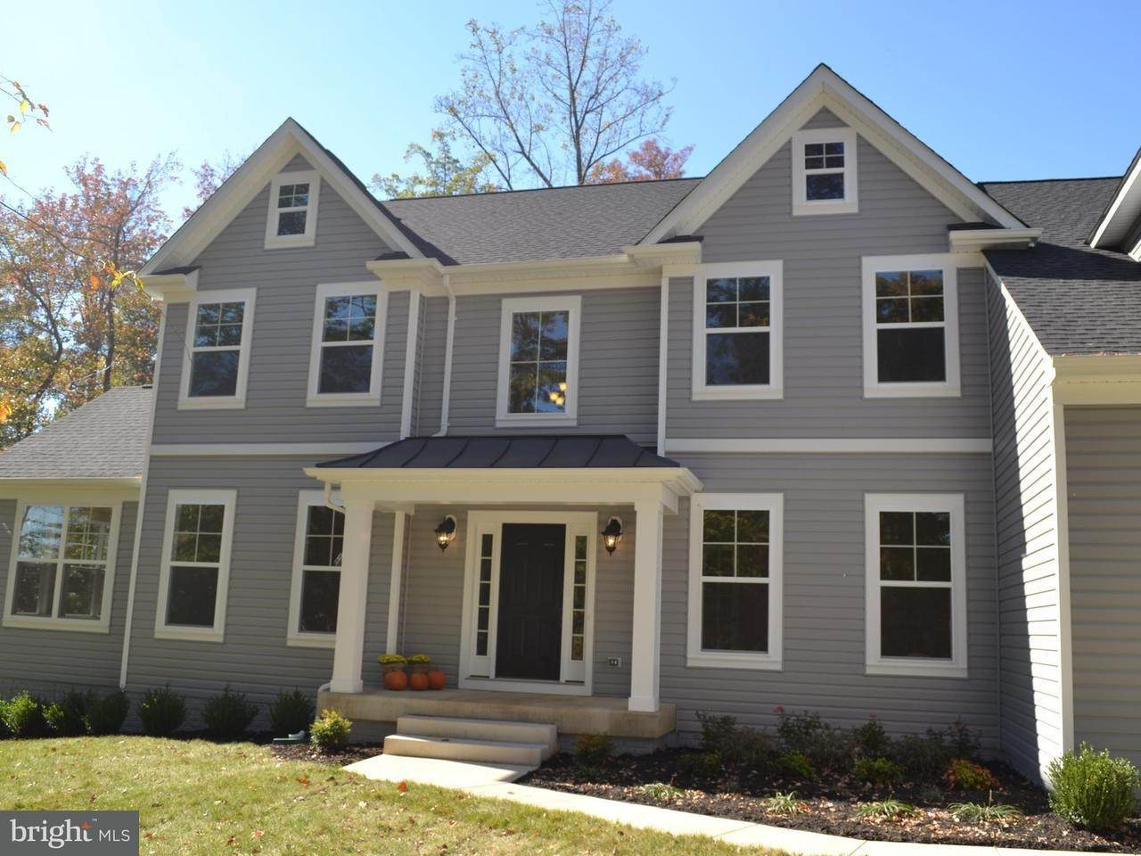 stafford county singles Current listings of virginia retirement communities includes northern virginia and all areas  frederick county - singles and  stafford county senior living.